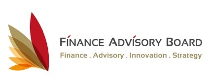 Finance Advisory Board | Hong Kong